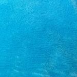 махра голубой