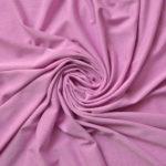 вискоза лиловый