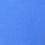 вискоза темно голубой